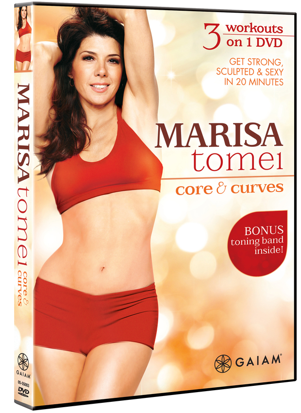 Remarkable, very Marisa tomei devil