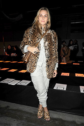 Celebrity style inspiration tumblr pictures