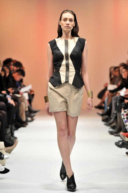 Caitlin Power Spring 2012