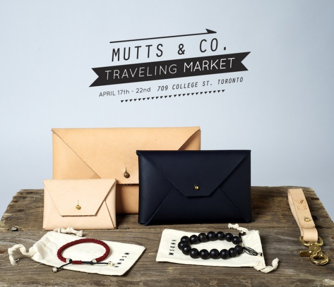 Mutts&Co.TravelingMarket4