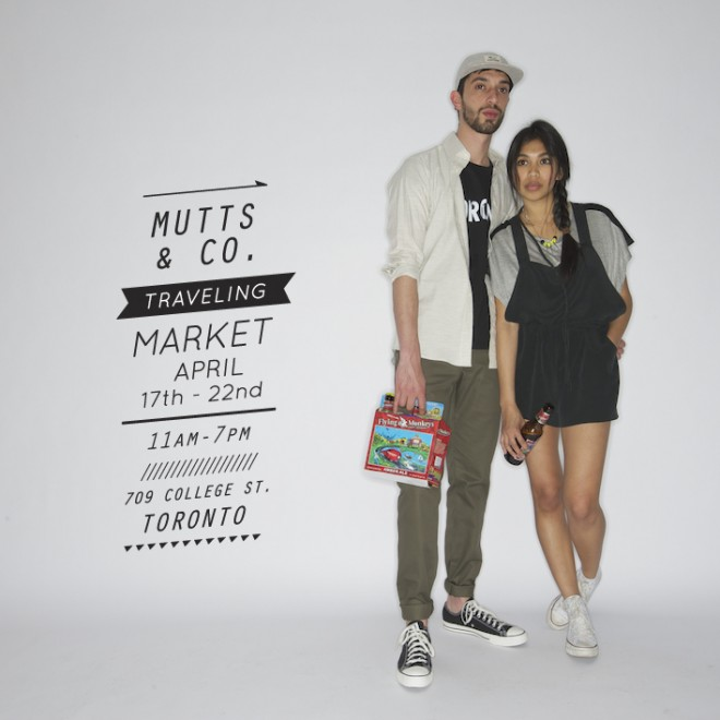 Mutts&Co.TravelingMarket1