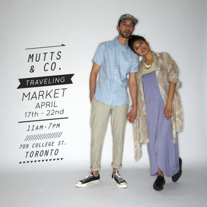 Mutts&Co.TravelingMarket3