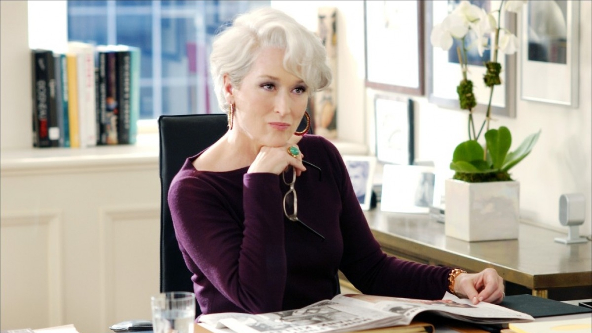 335dc1fc4c8d963f704a06ea84fe Real Life Lessons That Can Be Learned by Watching .....  The Devil Wears Prada?