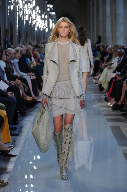 Salvatore Ferragamo spring 2013 resort collection