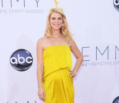 10 Best Dressed: 2012 Emmy Awards