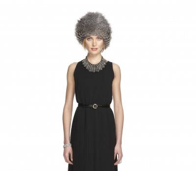 Anna Karenina for Banana Republic Collection