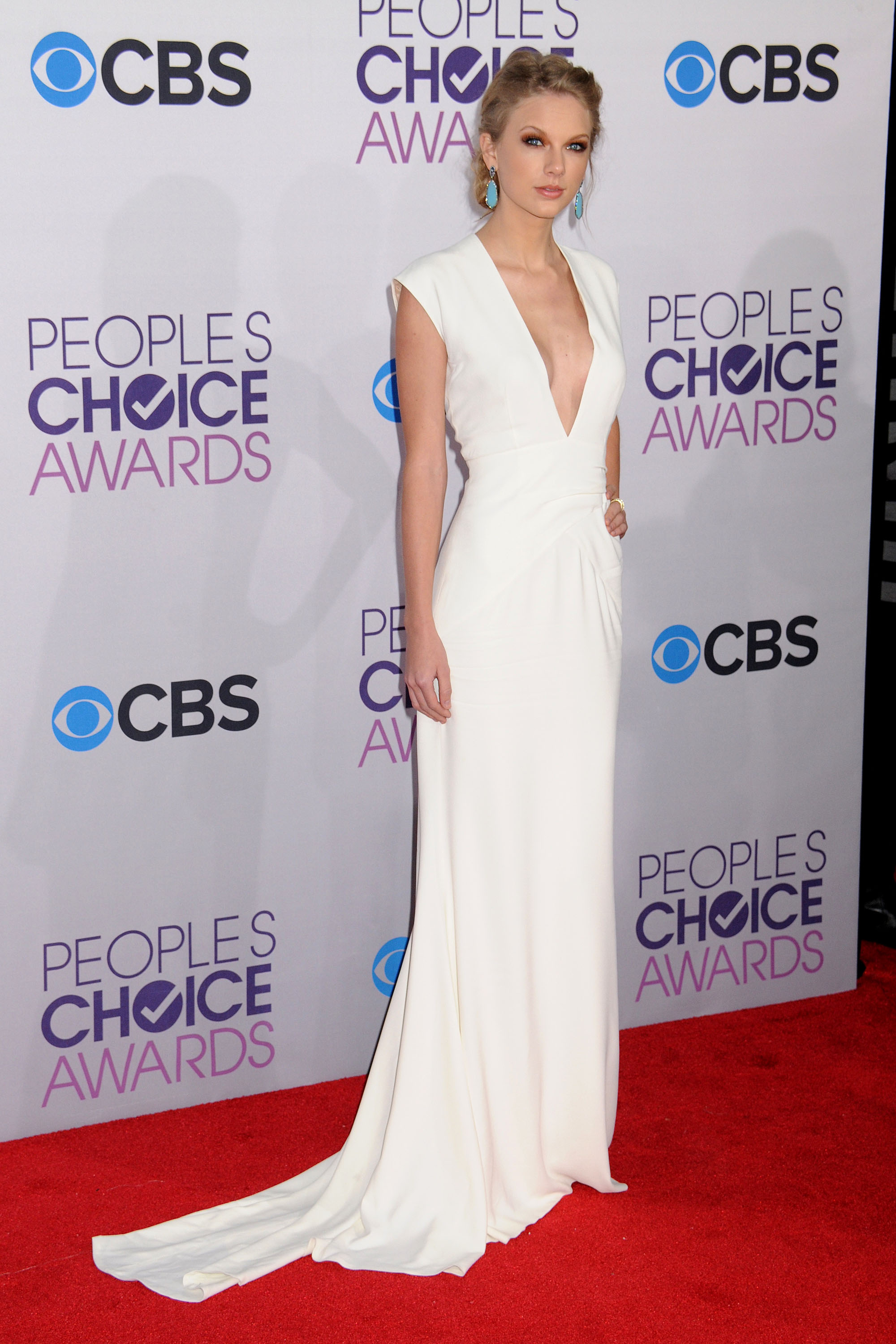 People's Choice Awards: The Complete List of Winners ...