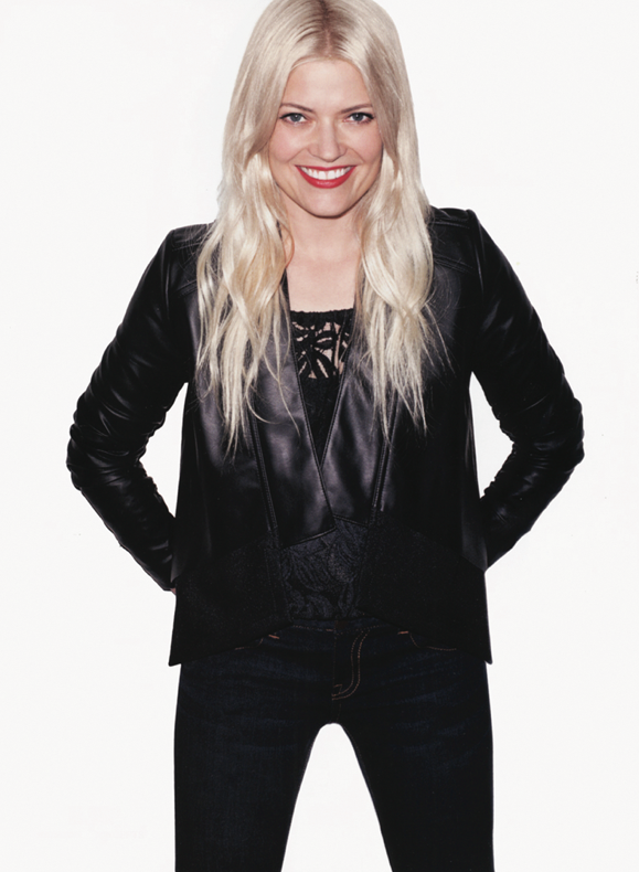 <b>Kate Young for Target</b>