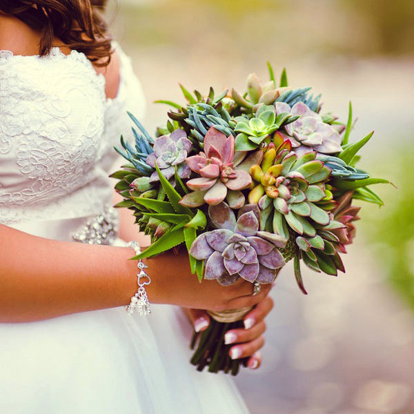 unusual wedding bouquets 10 unique bridal bouquets to inspire your big day flare 8202