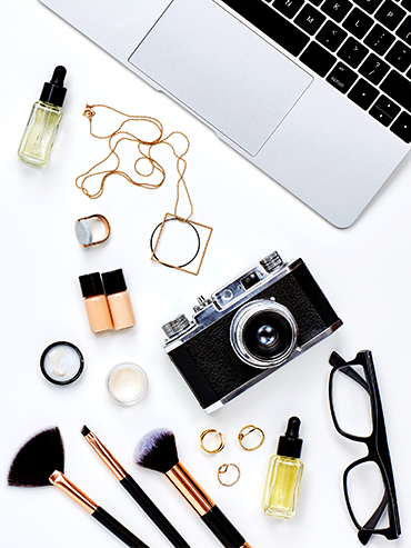 Canadian beauty blogs and vlogs we love