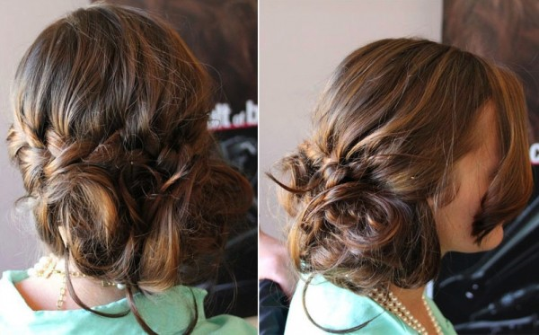 Sultra-Prom-Hair-2-Ways-Updo-Final