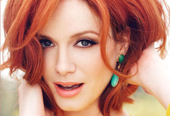 Christina-Hendricks-Video-Feature