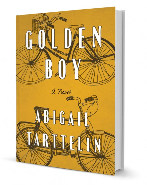 Golden-Boy-Book-Cover