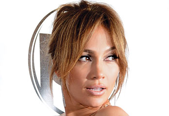 Jennifer-Lopez-Feature