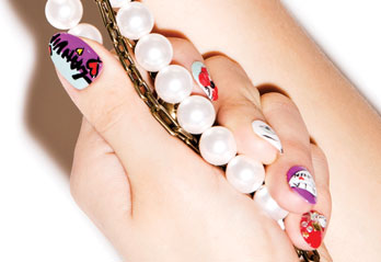 Lanvin-Nail-Art-Feature
