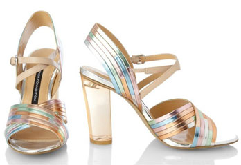 Luxe-Lucite-Heels-Feature