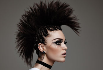 Punk-Beauty-Feature