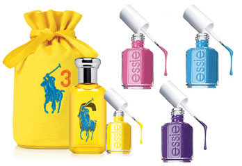 Ralph-Lauren-Essie-Feature