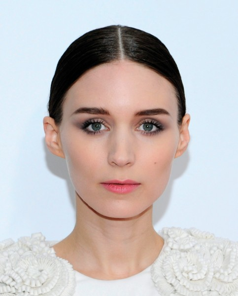 Rooney Mara; Photo Courtesy of Getty Images