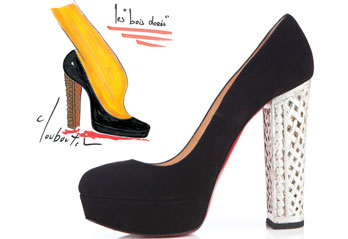 6-Christian-Louboutin-Feature