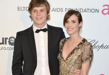 Emma-Roberts-Evan-Peters-Feature