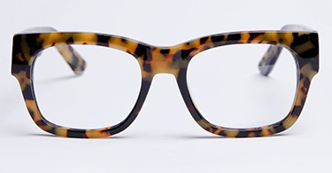Whitehall in Honey Tortoise