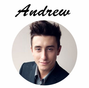 andrew-editor-pick-final