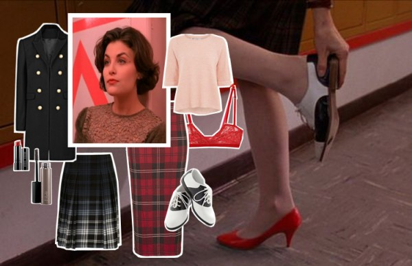 audrey-outfit