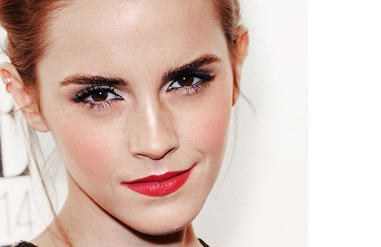 How To Nail The Bold Brow Trend