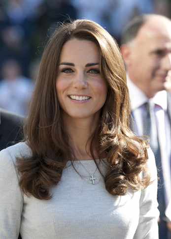 kate-middleton-skirt