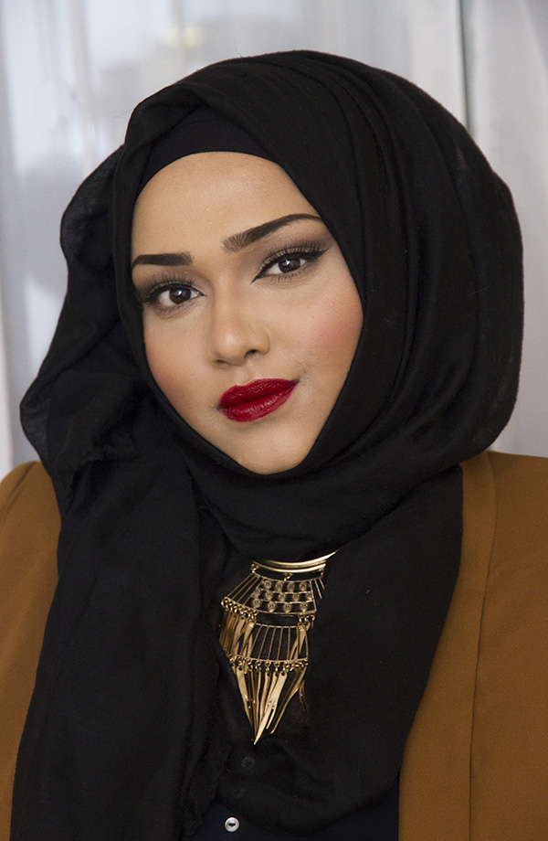 lima muslim single men Are you a single muslim, dating in canada and looking for a future where faith meets love try elitesingles and meet marriage-minded singles with us.