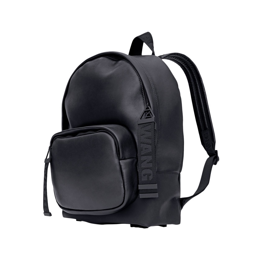 Alexander Wang HM Backpack