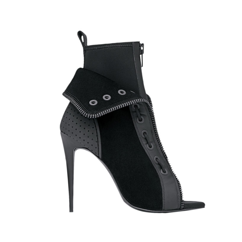 Alexander Wang HM boot