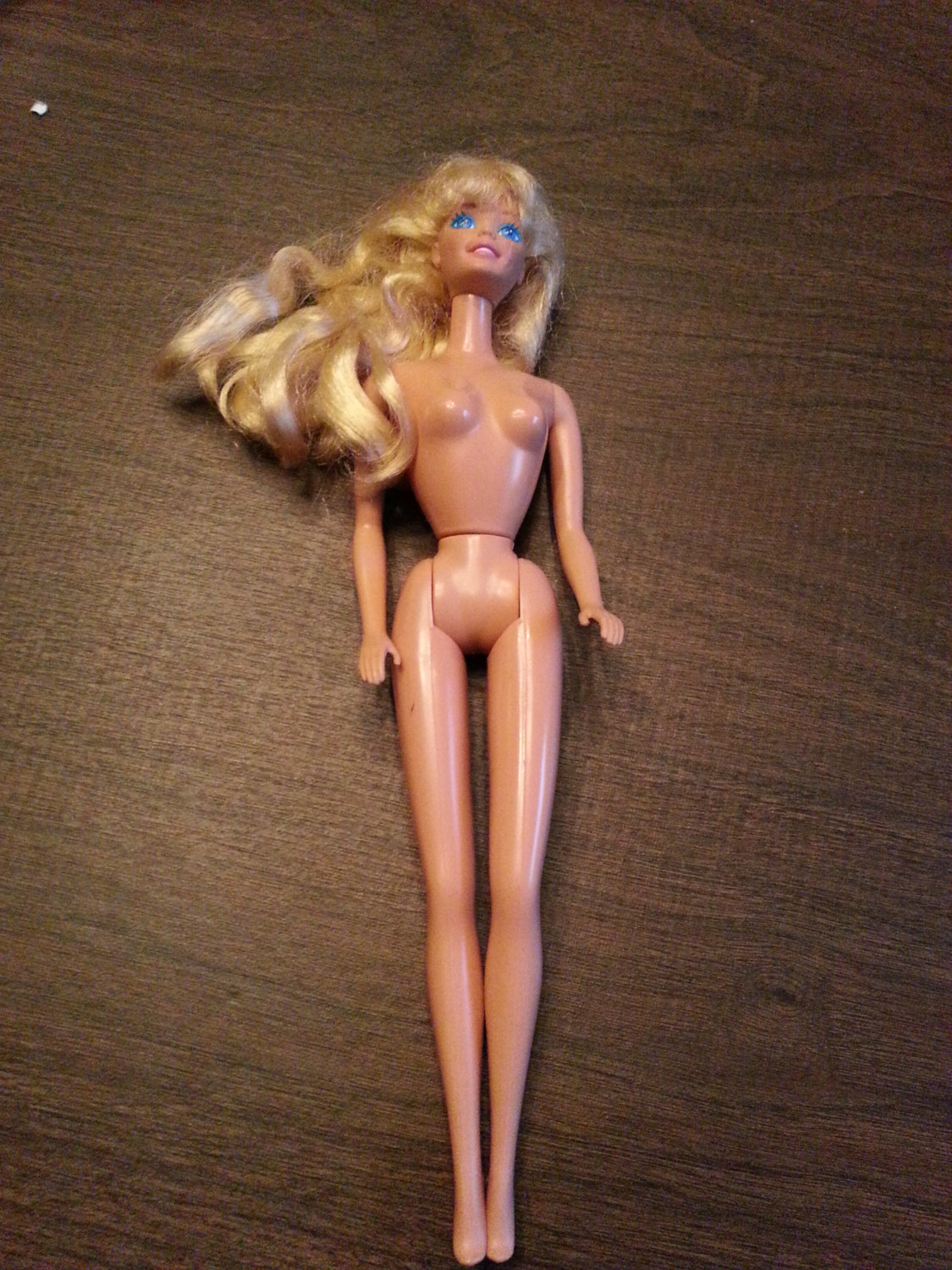 Thanks. apologise, Nude barbie doll sex scenes opinion