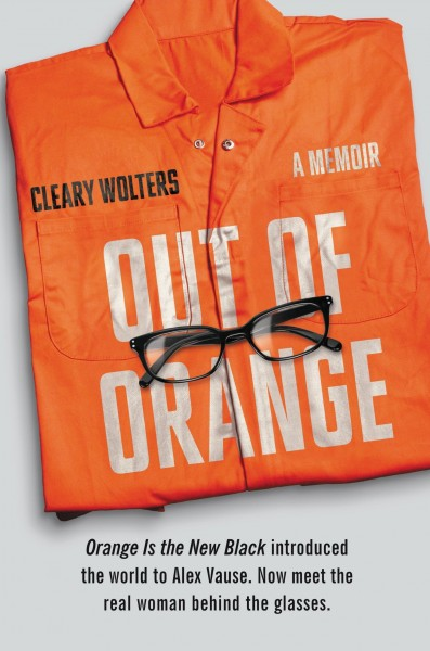 clearywolters-outoforange