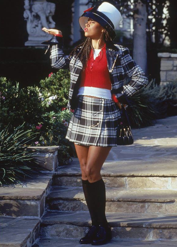 20 Totally Buggin', As If! Facts About Clueless - Flare
