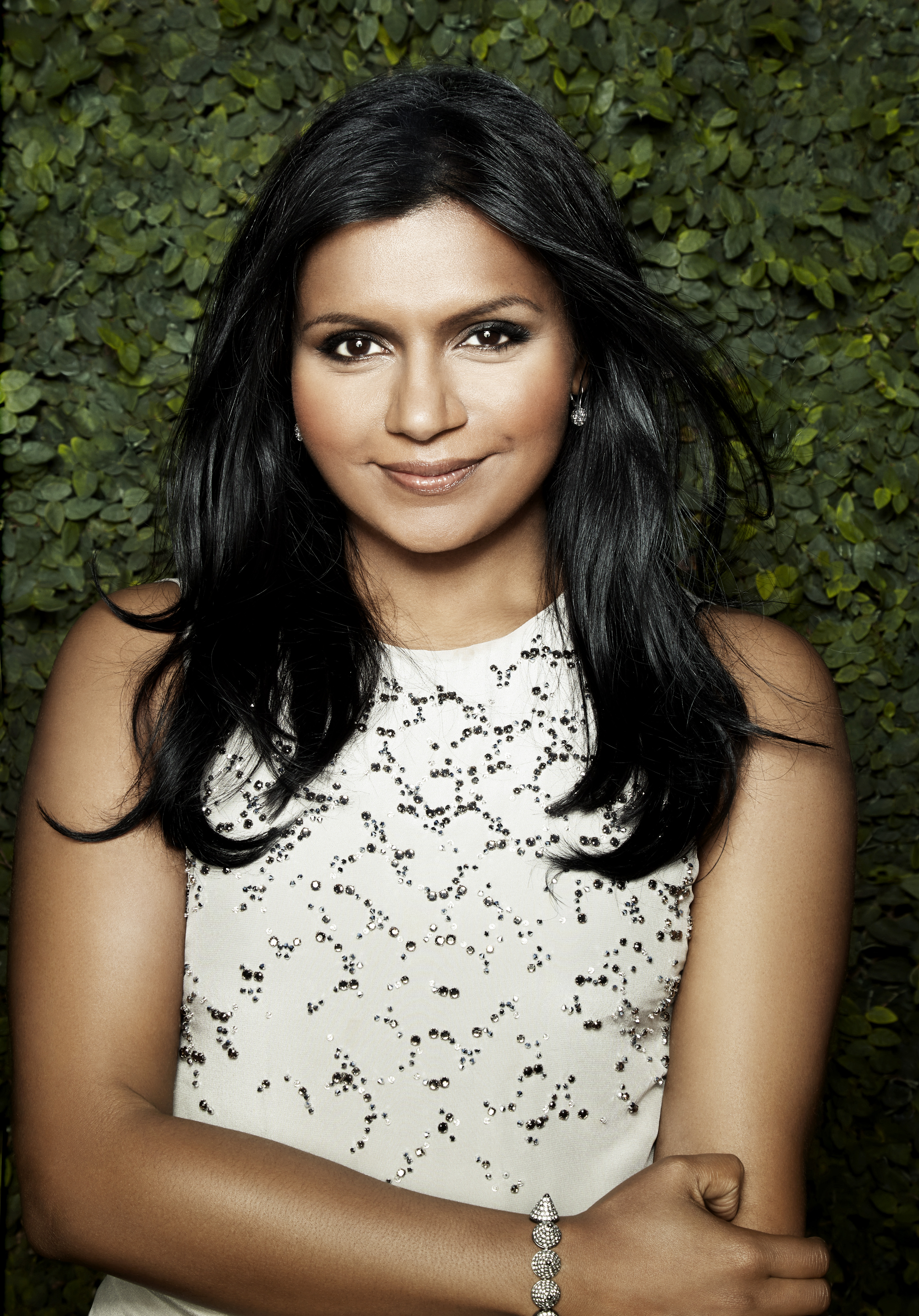 Mindy Kaling AuthorPhoto2015 credit Emily Shur-2