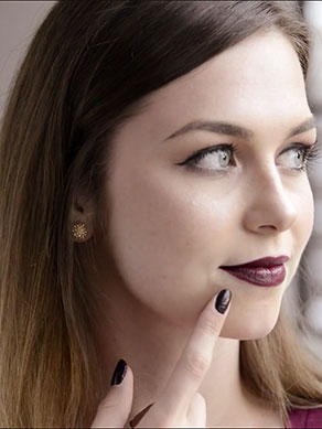 Beauty Battle: Watch Us Test the Best Makeup Dupes