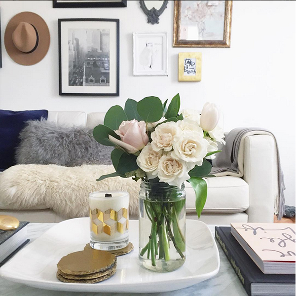 Home Decoration Instagram