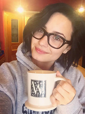 demi-lovato-no-makeup-mondays-small