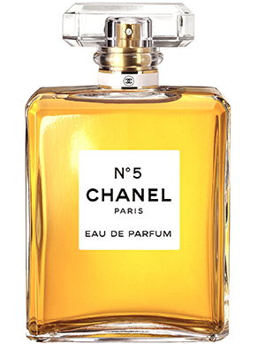 Iconic-Fragrance-Chanel-Number-5-Feature-Image