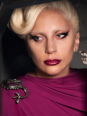 Lady-Gaga-American-Horror-Story-Feature-Image