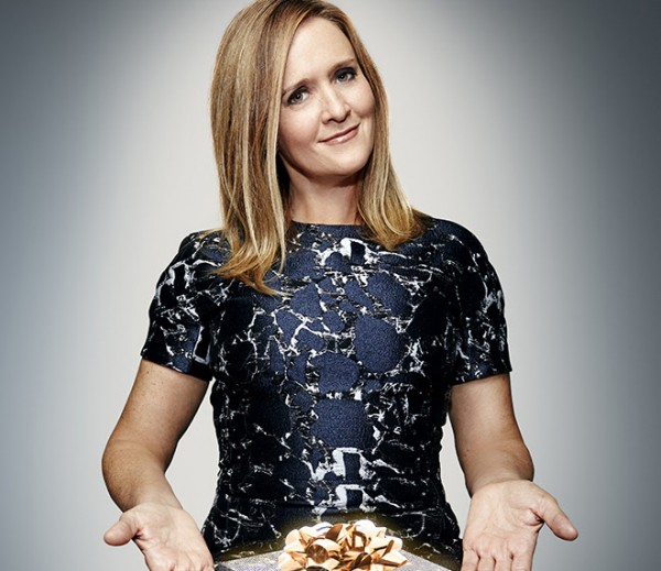 samantha-bee-1