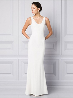 wedding-dress-plain-small