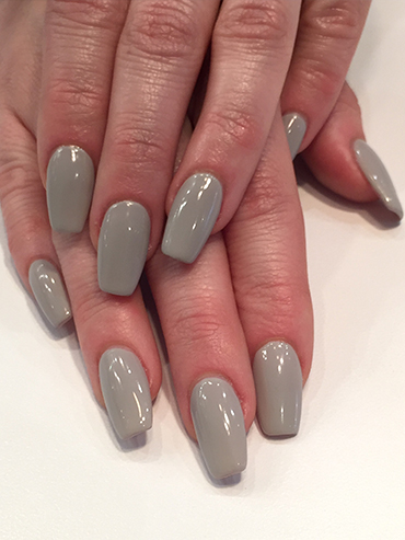 I tried it coffin nails flare solutioingenieria Gallery