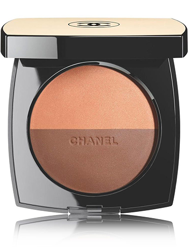 Glow Getters: 50 Bronzy, Shimmery Products For Summer