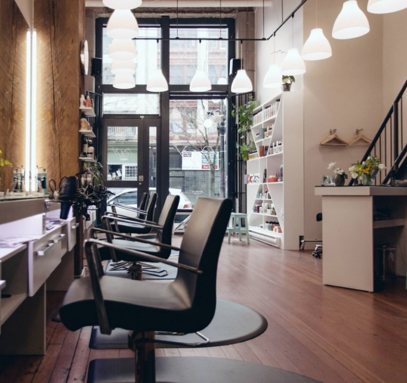Localist the best hair salons in canada flare for A 1 beauty salon