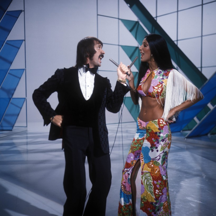 How To Channel 70s Fashion And Dress Like Fashion Icon Cher