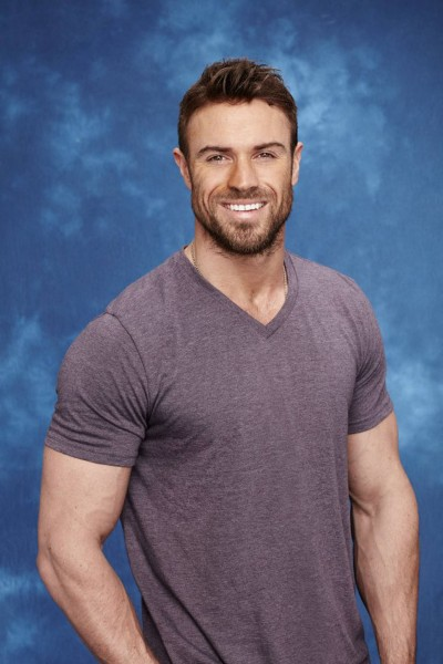 bachelorette Chad Johnson villian