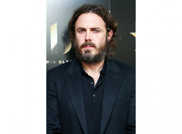 Casey Affleck under fire with harassment and abuse allegations